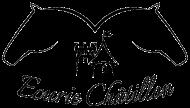 Pferdeweiden und Altersweiden für Ihr Pferd Logo