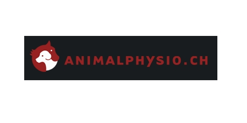 Logo Animal Physio