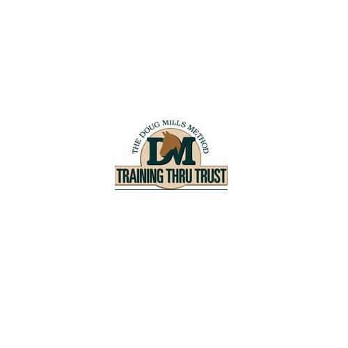 Logo Doug Mills