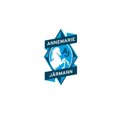 Logo Annemarie Järmann