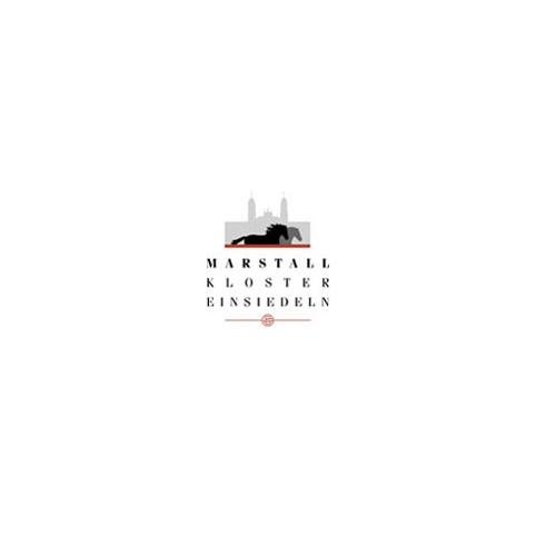 Logo Marstall