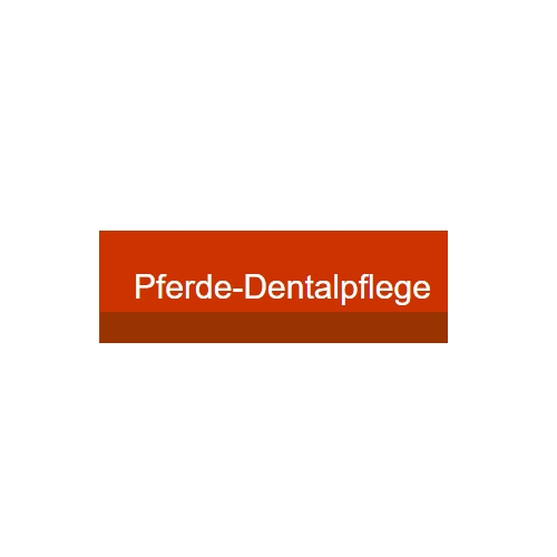 Logo Pferde Dentalpflege