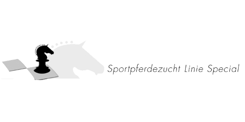 Logo Sportpferdezucht
