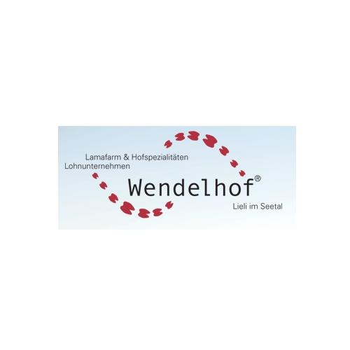Logo Wendelhof